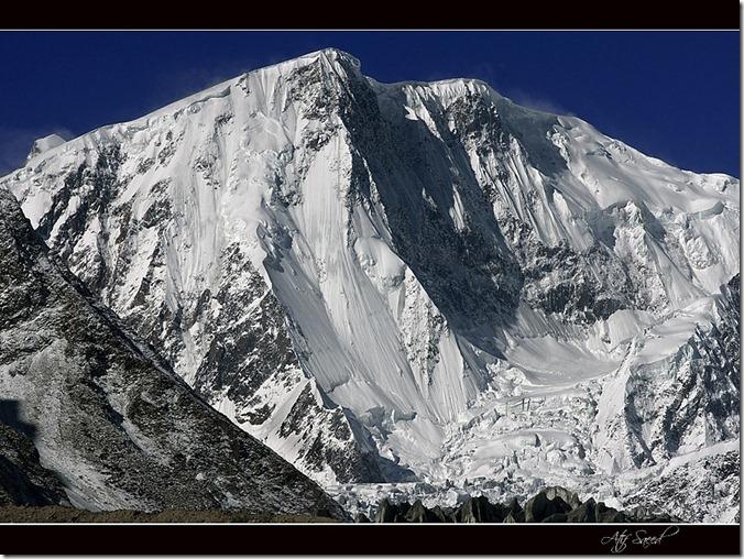 Passu-Peak_2_3691934E