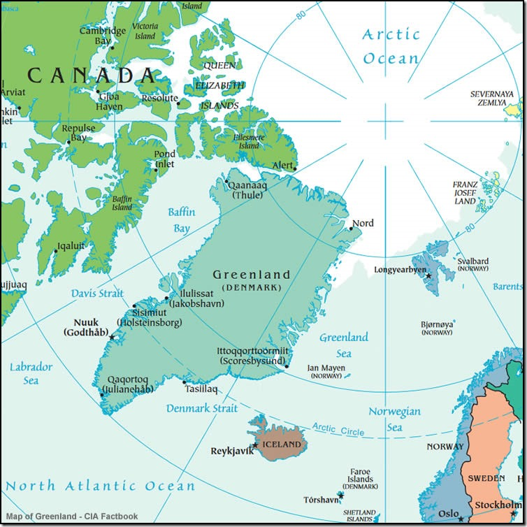 map-of-greenland