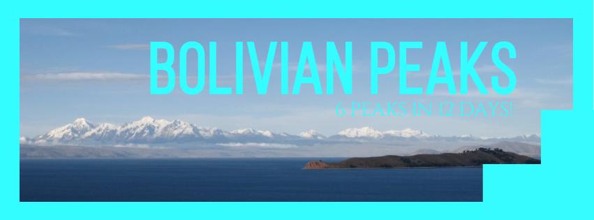 Bolivian peaks 4_thumb[4]